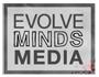 EvolveMindsMedia