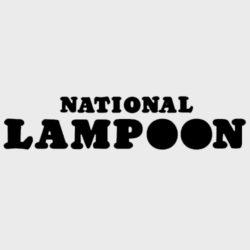 nl-logo